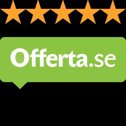 Offerta_Square_stars